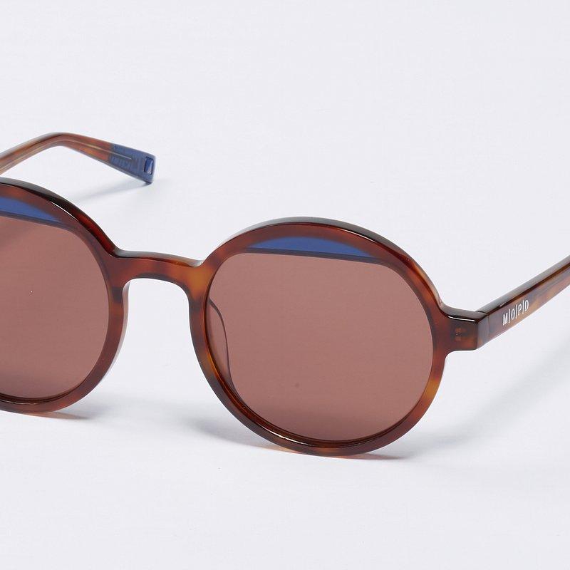 MARC O'POLO Denim_Eyewear Collection_SS2020 (6).jpg