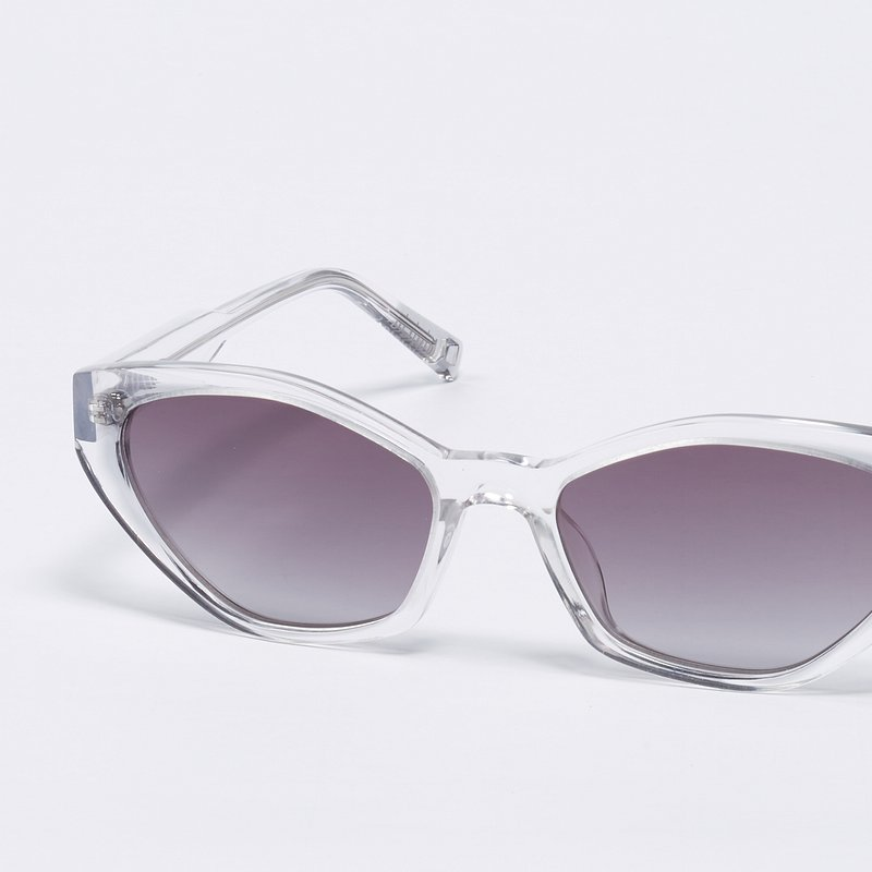 MARC O'POLO Denim_Eyewear Collection_SS2020 (7).jpg