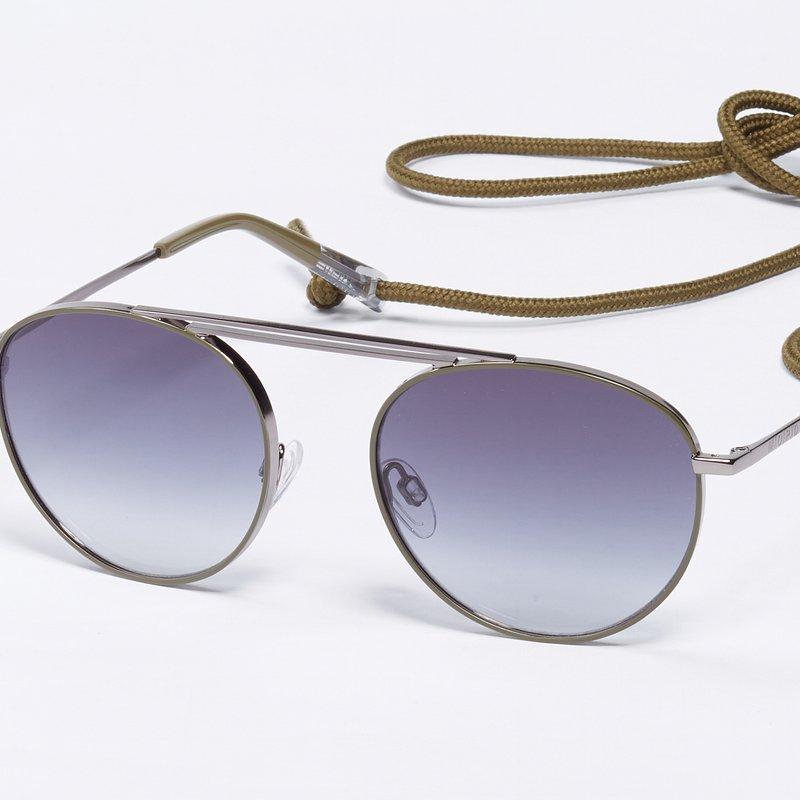 MARC O'POLO Denim_Eyewear Collection_SS2020 (1).jpg