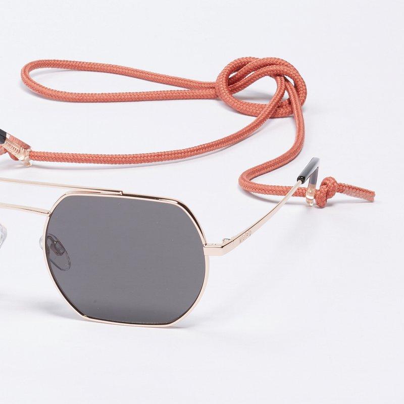 MARC O'POLO Denim_Eyewear Collection_SS2020 (2).jpg