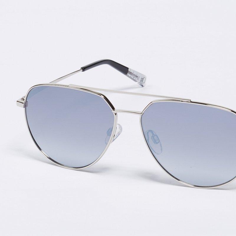 MARC O'POLO Denim_Eyewear Collection_SS2020 (5).jpg