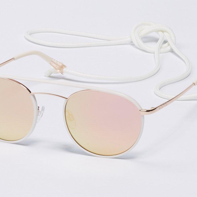 MARC O'POLO Denim_Eyewear Collection_SS2020 (3).jpg