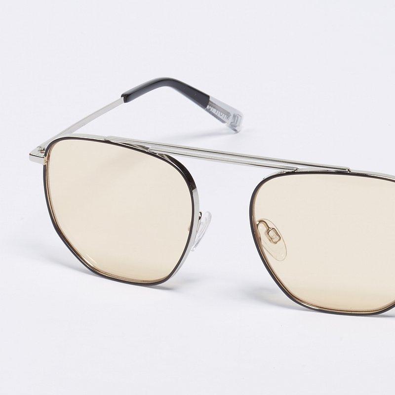 MARC O'POLO Denim_Eyewear Collection_SS2020 (8).jpg