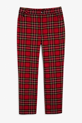 MONKI_AW19_20_Youssan_trousers_120pln.jpg
