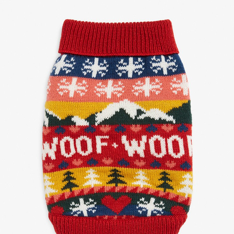 MONKI_AW19_20_Fomo_Holiday_dog_sweater_60pln.jpg