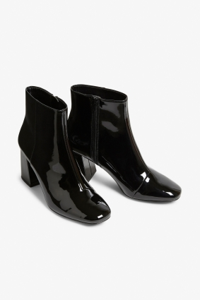 MONKI_AW19_20_Wei_boot_180pln.jpg