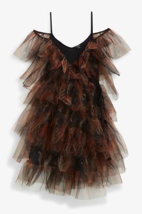 SELAM_FESSAHAYE_MONKI_AW19_20_Disa_dress_printed_300pln.jpg