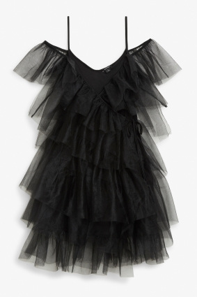 SELAM_FESSAHAYE_MONKI_AW19_20_Disa_dress_black_300pln.jpg