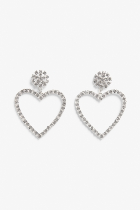 MONKI_AW19_20_Hedda_earrings_30pln.jpg