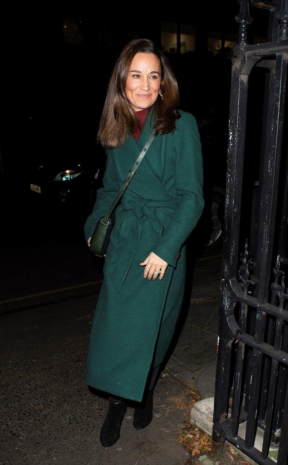 Pippa Middleton Mango coat-Right from GOFF 05122019.jpg