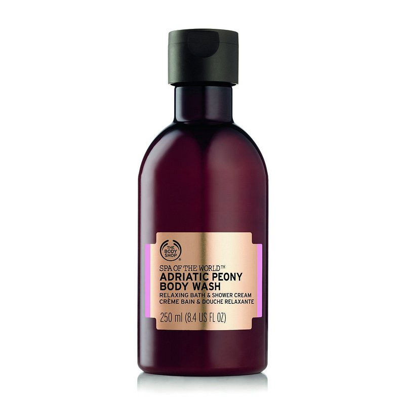 THEBODYSHOP_39,90PLN.jpg
