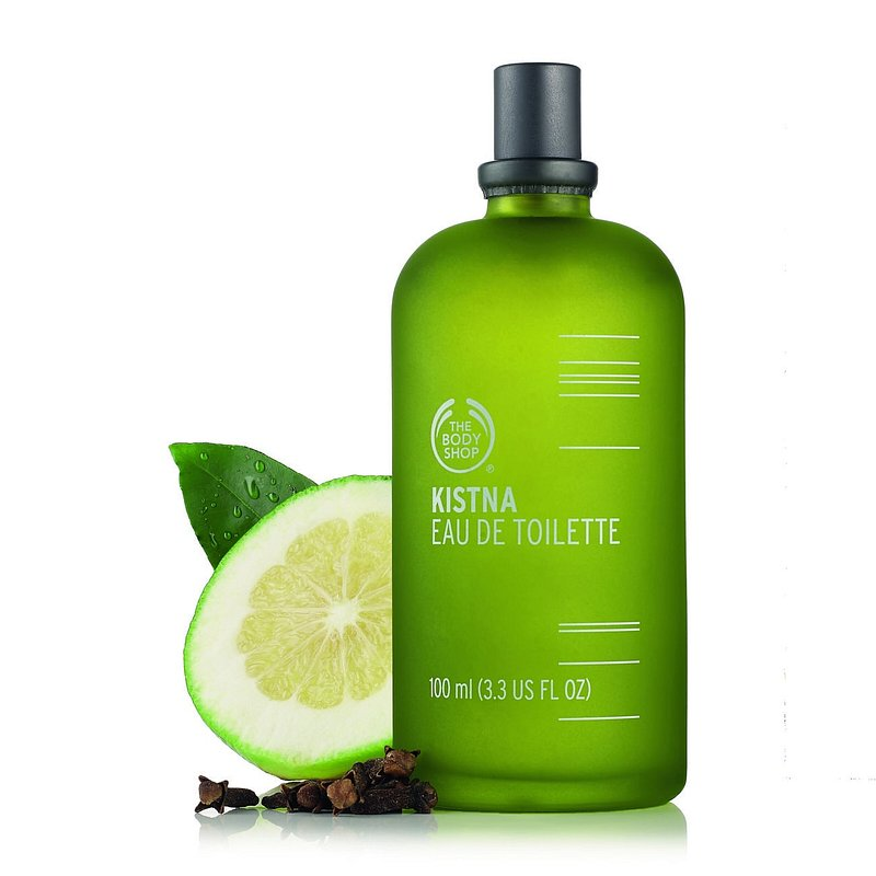 THEBODYSHOP_99,90PLN (2).jpg