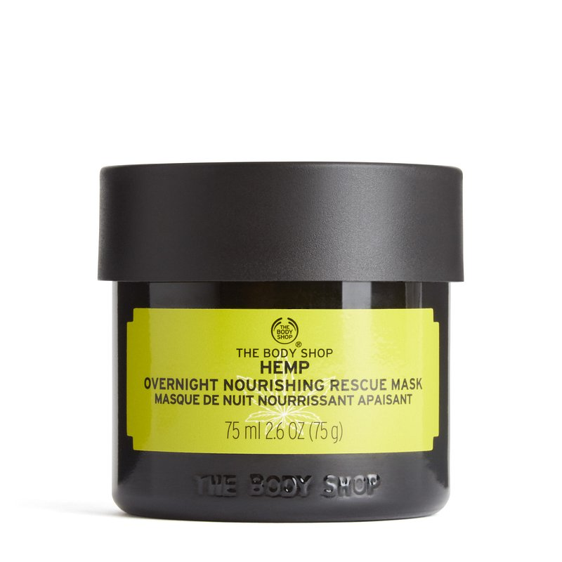 THE_BODY_SHOP_FACE-MASK-HEMP-75ML_99,90PLN.jpg
