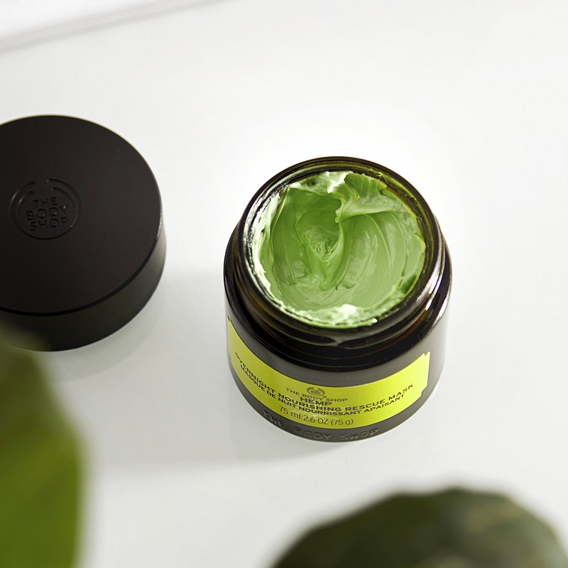 THE_BODY_SHOP_FACE-MASK-HEMP-75ML_99,90PLN (2).jpg