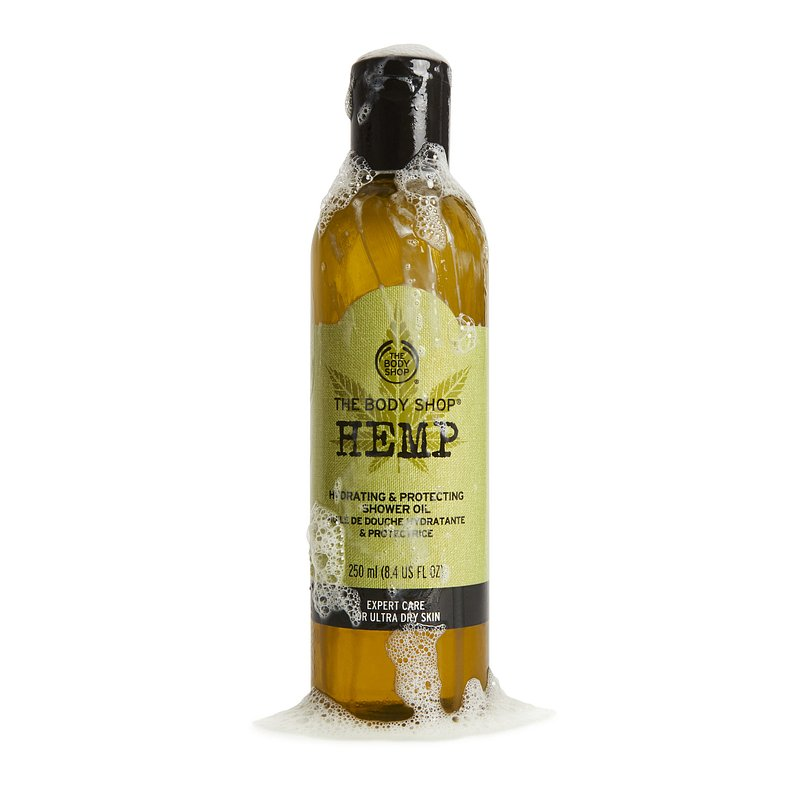 THE_BODY_SHOP_HEMP-SHOWER-OIL_49,90pln (4).jpg