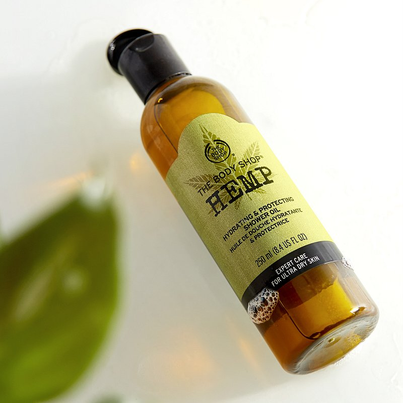 THE_BODY_SHOP_HEMP-SHOWER-OIL_49,90pln (2).jpg