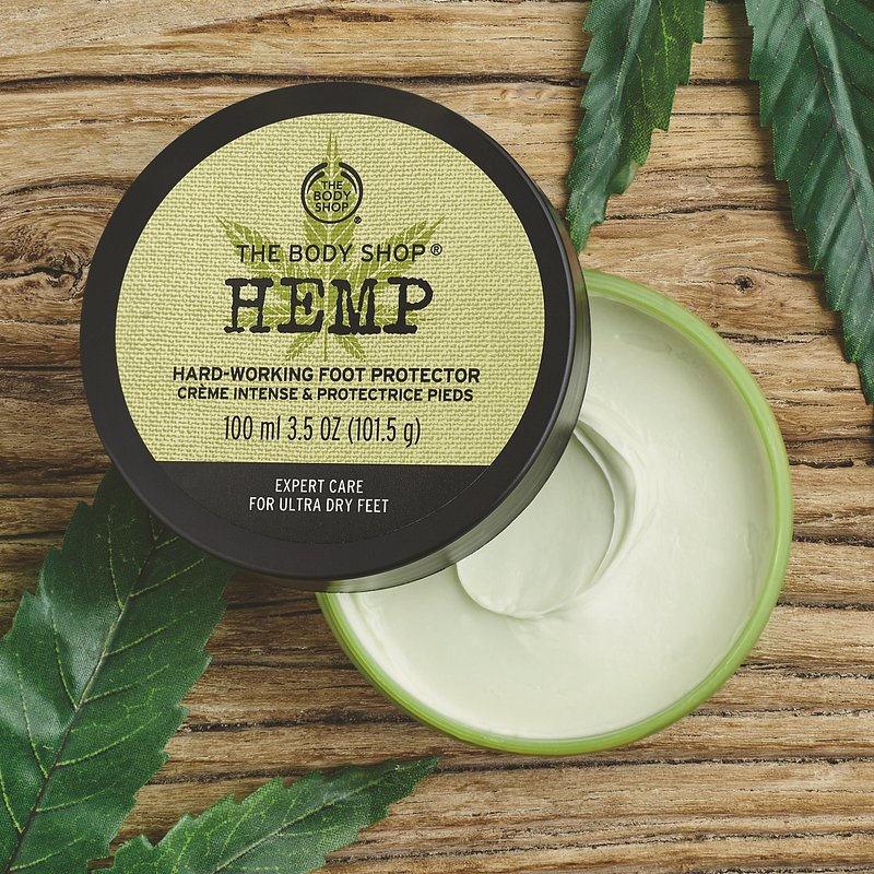 THE_BODY_SHOP_HEMP FOOT PROTECTOR_45,90pln (3).jpg