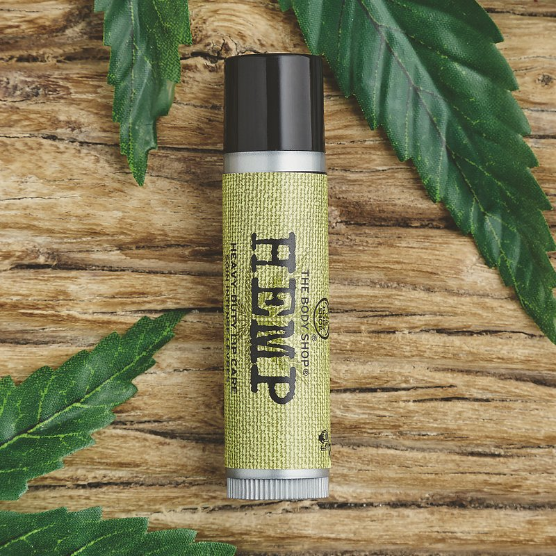 THE_BODY_SHOP_HEMP LIP CARE_29,90PLN (2).jpg