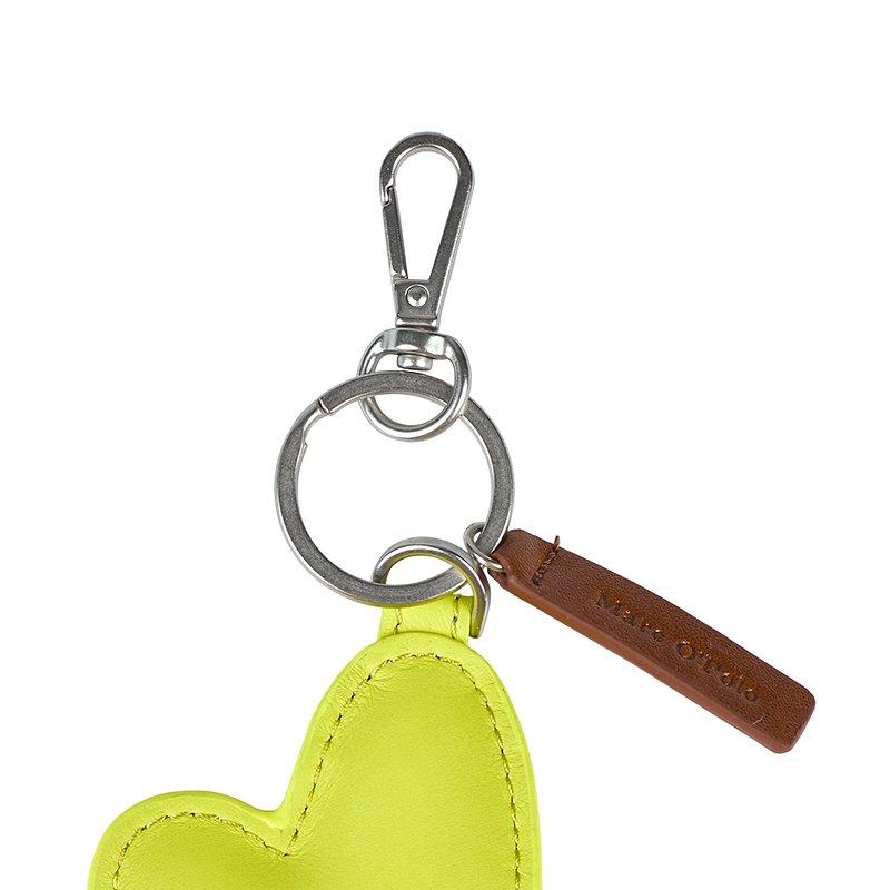 MARC O'POLO Accessories_SpringSummer2020_Valentine's Day (14), 89 pln.jpg
