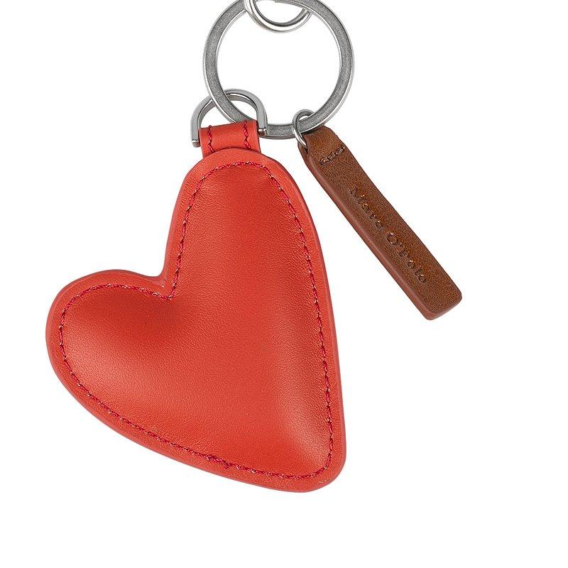 MARC O'POLO Accessories_SpringSummer2020_Valentine's Day (15), 89 pln.jpg