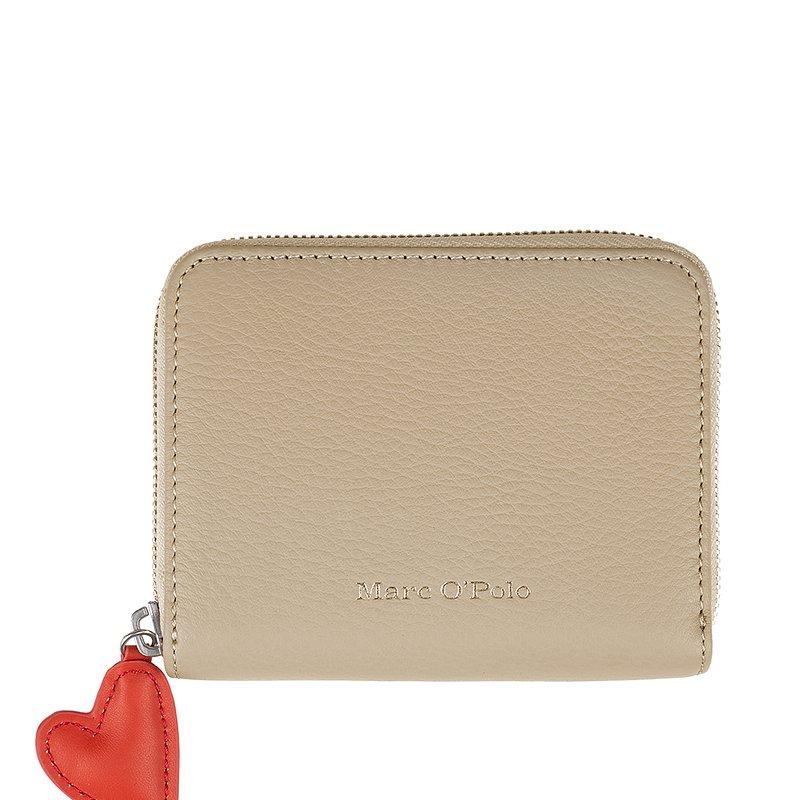 MARC O'POLO Accessories_SpringSummer2020_Valentine's Day (5), 219 pln.jpg