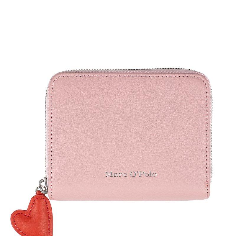 MARC O'POLO Accessories_SpringSummer2020_Valentine's Day (6), 219 pln.jpg