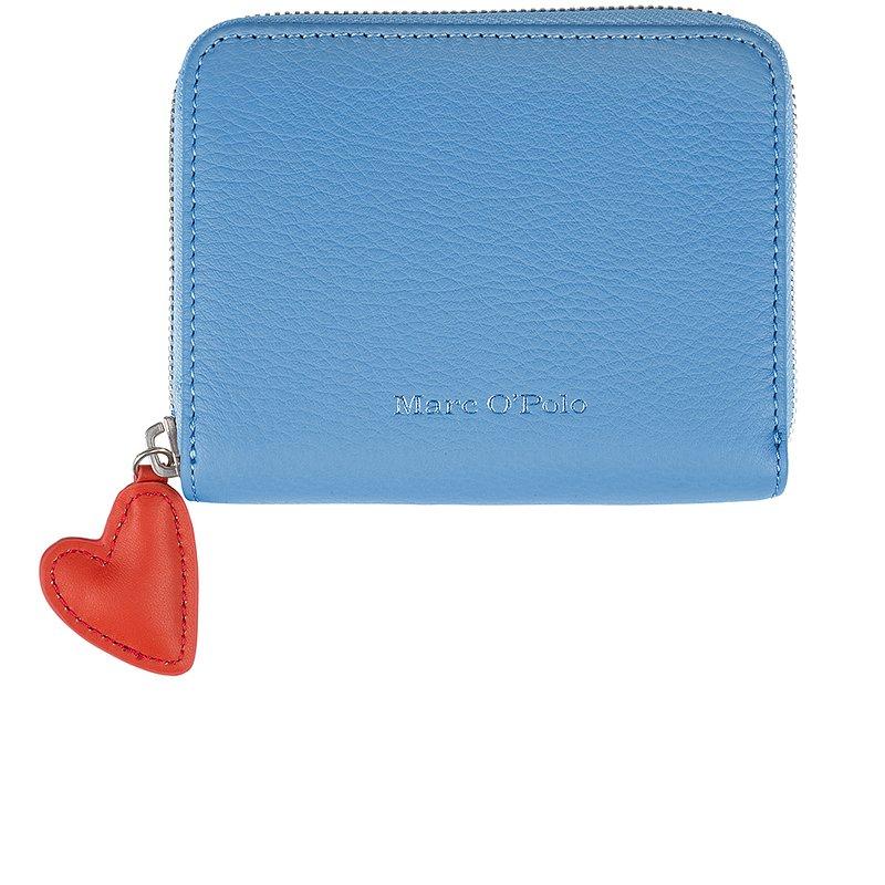 MARC O'POLO Accessories_SpringSummer2020_Valentine's Day (7), 219 pln.jpg