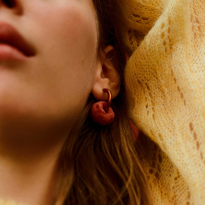 20_01_Mango_3D-Jewellery2020_S03_014_FINAL_alt.jpg