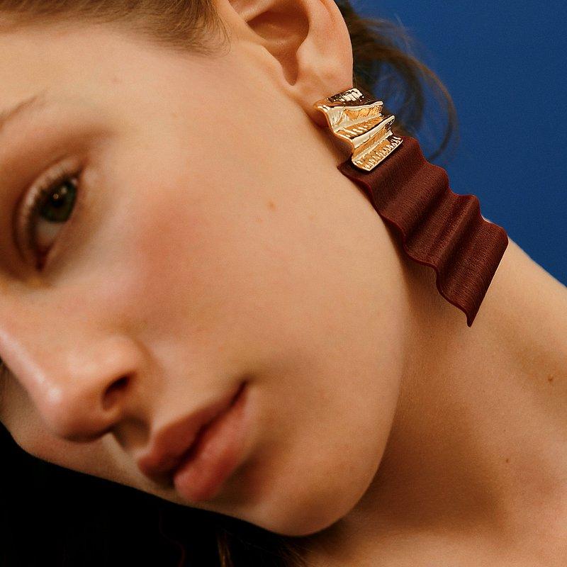 20_01_Mango_3D-Jewellery2020_S07_114_FINAL_alt.jpg
