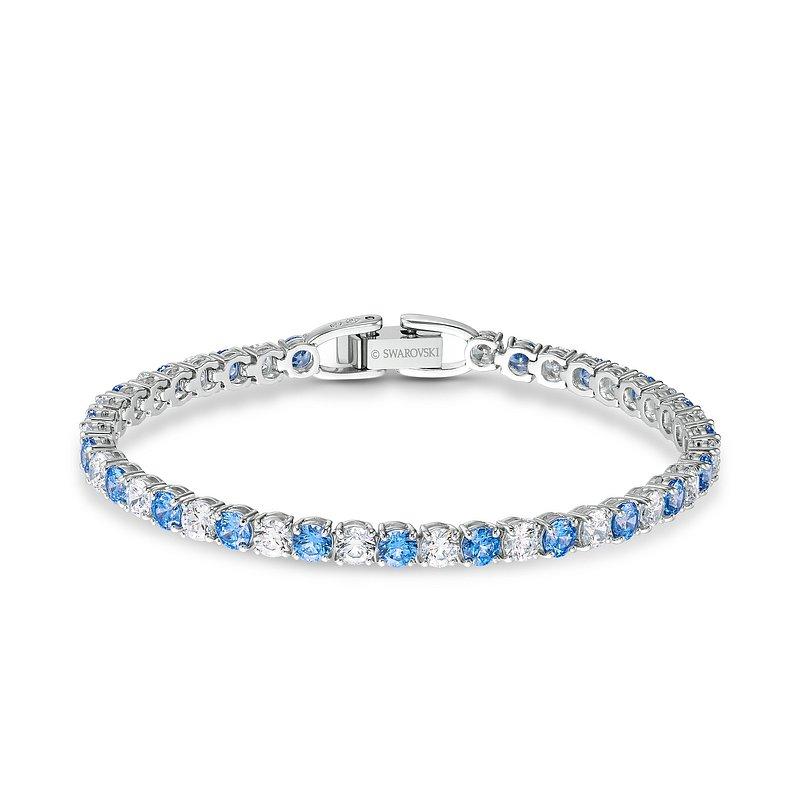 tennis-bracelet-5536469-jpg-jpg-2..jpg