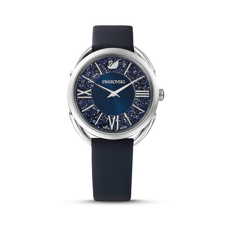 crystalline-glam-watch-5537961-jpg-jpg-2..jpg