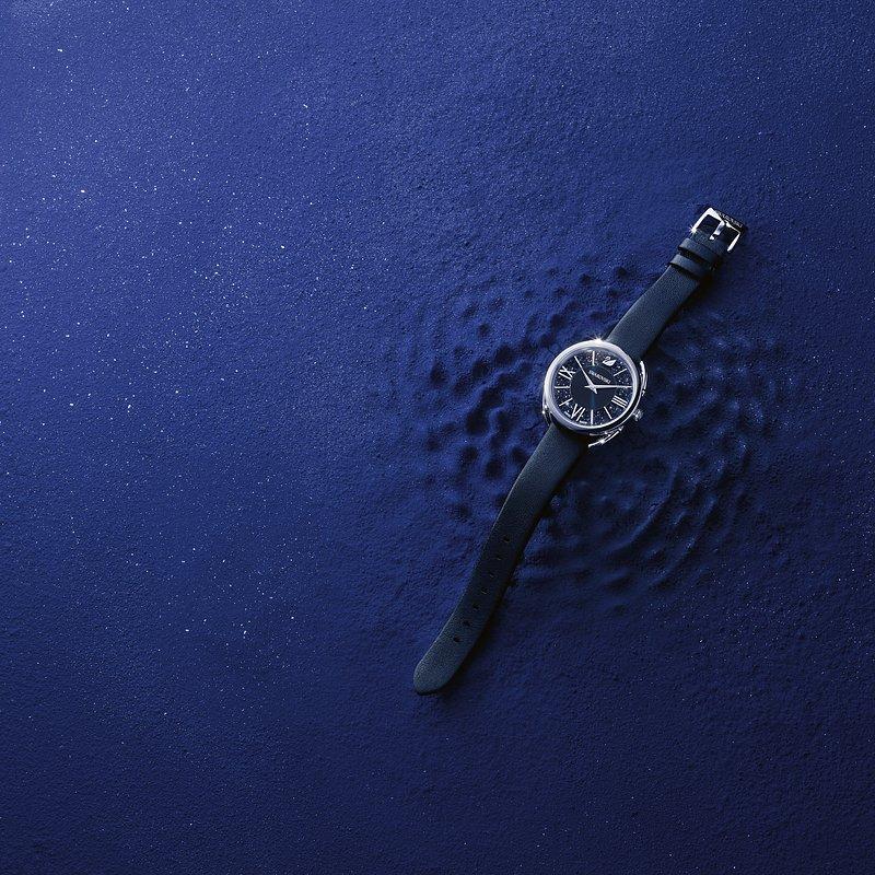 SWAROVSKI ss20125kv-prio1-watchslgl72dpirgb-jpgjpg.jpg