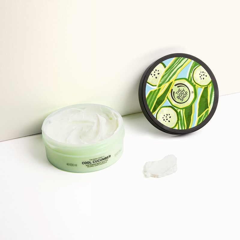 BODY-BUTTER-CUCUMBER-200ML_69,90pln (5).jpg