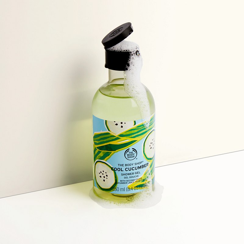 SHOWER-GEL-CUCUMBER-250ML_26,90pln (3).jpg