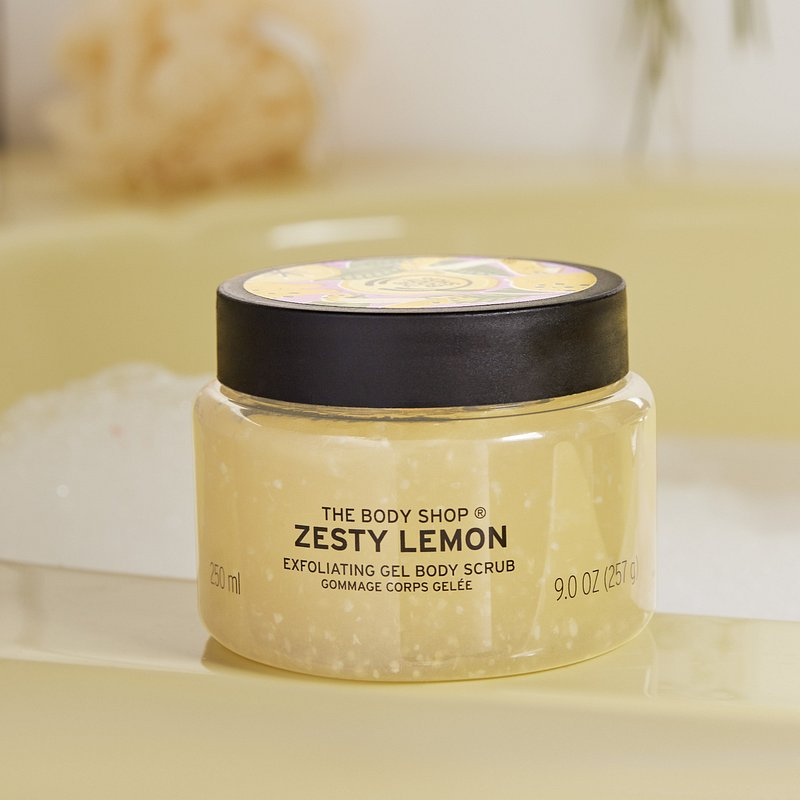 BODY-SCRUB-LEMON-250ML_69,90PLN (3).jpg