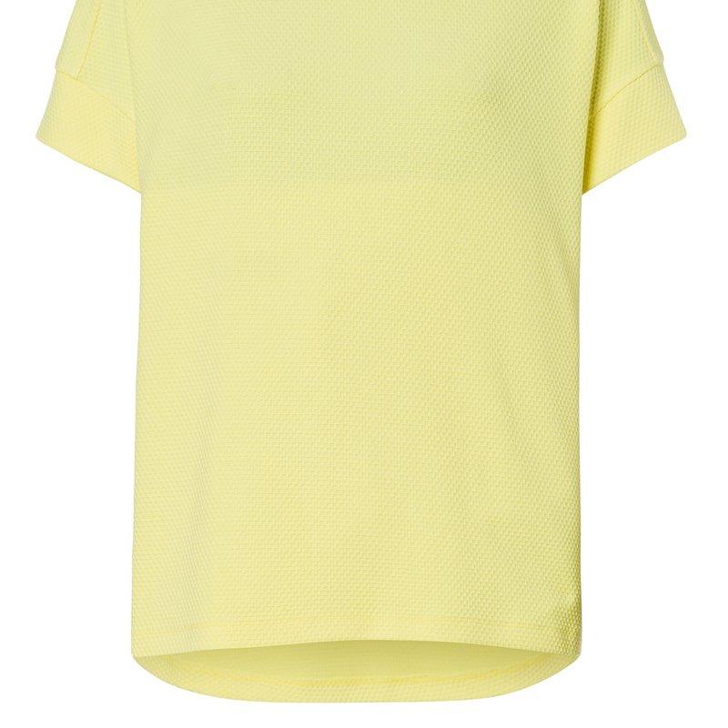 OLSEN_SS20_11201255_299_yellow.jpg