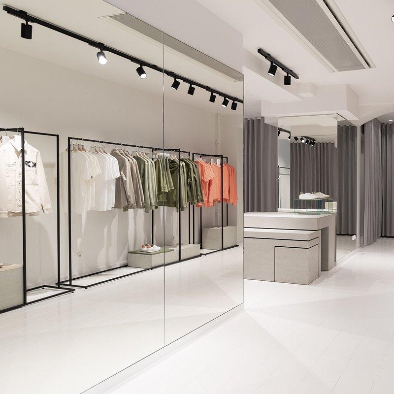 MARC O'POLO Concept Store Stockholm 5.jpg