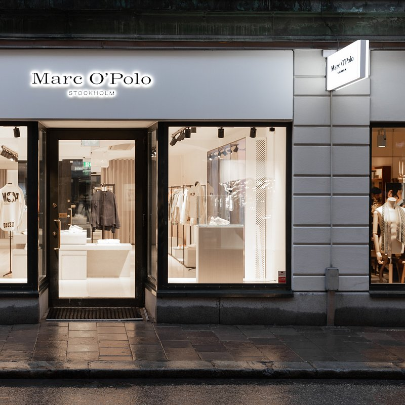 MARC O'POLO Concept Store Stockholm 1.jpg