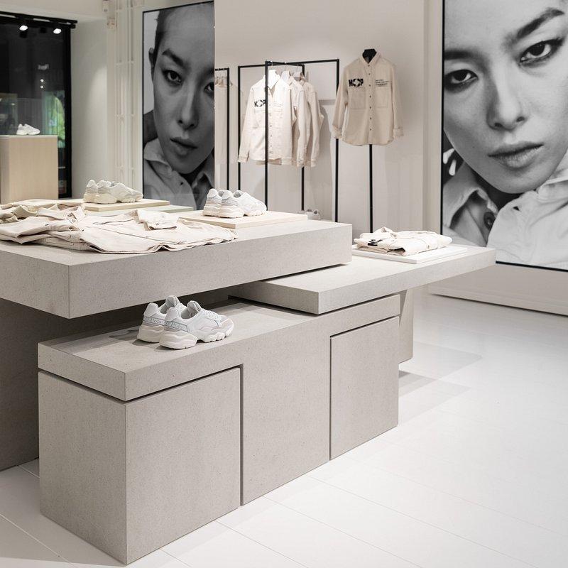 MARC O'POLO Concept Store Stockholm 8.jpg