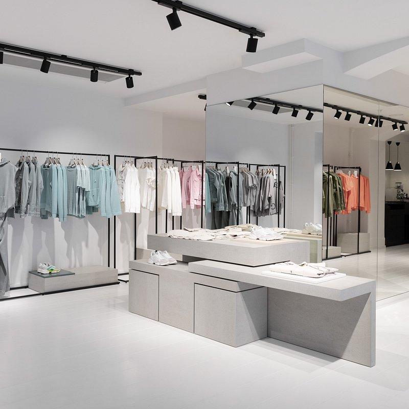 MARC O'POLO Concept Store Stockholm 10.jpg