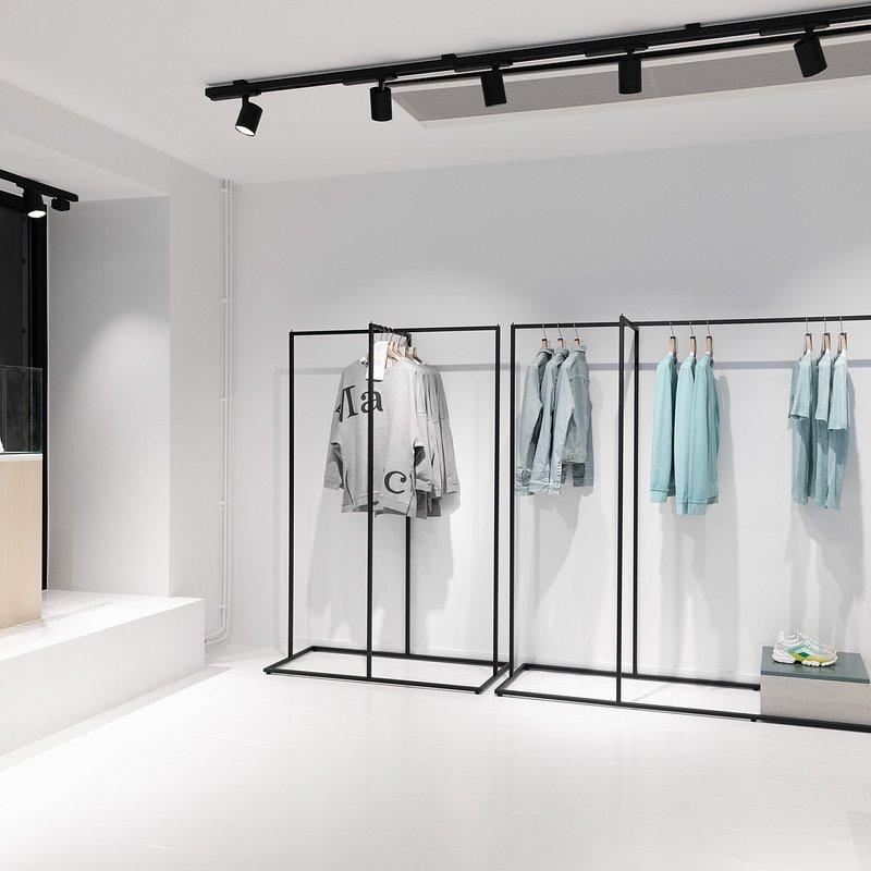 MARC O'POLO Concept Store Stockholm 11.jpg