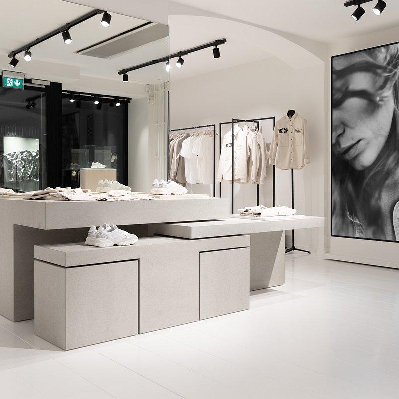 MARC O'POLO Concept Store Stockholm 9.jpg