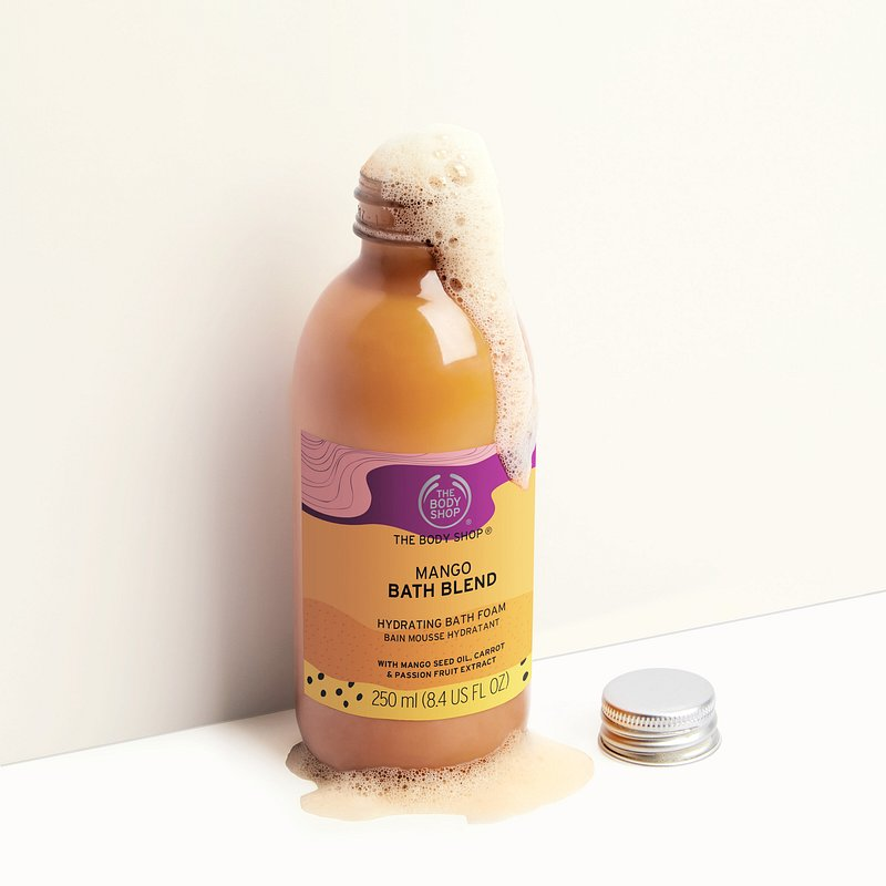 1076769_BANANA-BATH-BLEND-250ML_GOLD_4_INPSTPS021_39,90PLN.jpg