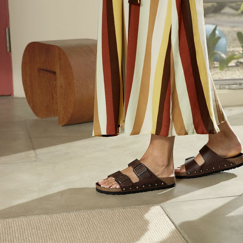 20SS_PS_2_RichLeatherSandals1_199.jpg