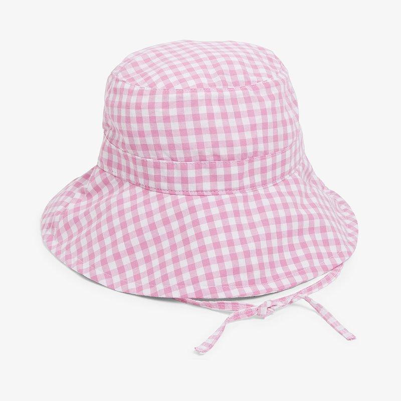 MONKI_SS20_Daisy_hat_60PLN.jpg