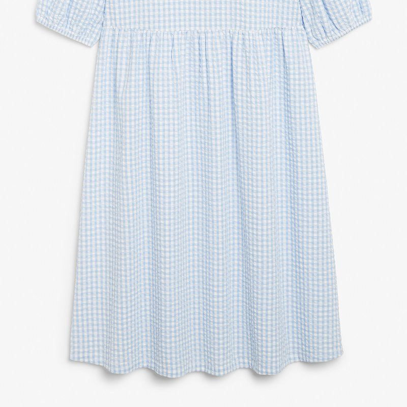 MONKI_SS20_Yoyo_dress_blue_160PLN.jpg