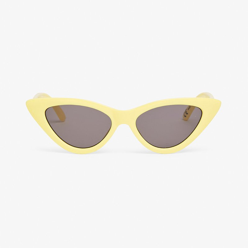 MONKI_SS20_Valentina_sunglasses_yellow_50PLN.jpg