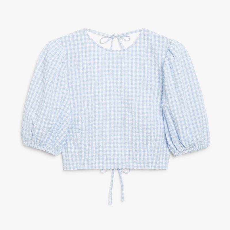 MONKI_SS20_Sissi_blouse_100PLN.jpg