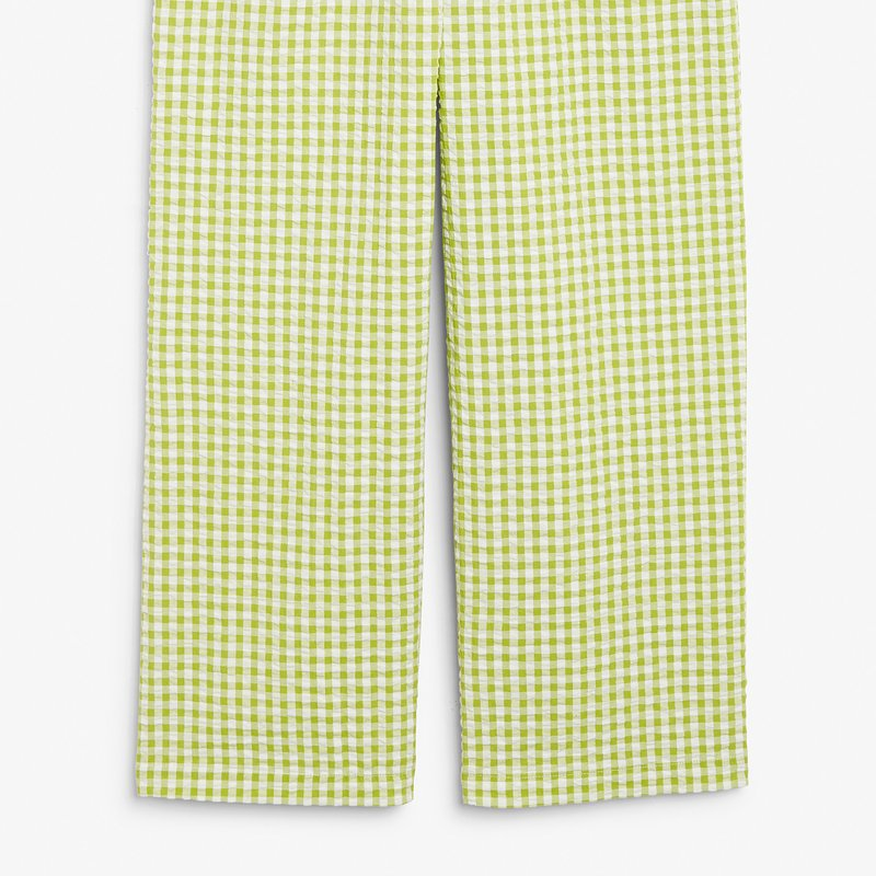 MONKI_SS20_Vilja_trousers_green_80PLN.jpg