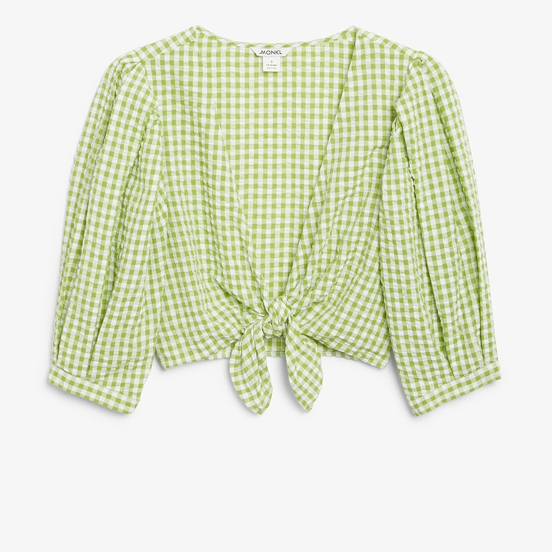 MONKI_SS20_Sola_blouse_green_100PLN.jpg